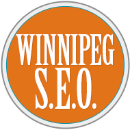 SEO Winnipeg Services